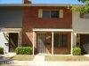 Photo of 8403 E Montebello Avenue, Scottsdale, AZ 85250 (MLS # 5898198)