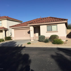 Photo of 1021 S Anvil Place, Chandler, AZ 85286 (MLS # 5898240)