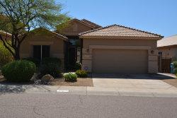 Photo of 4553 E Roy Rogers Road, Cave Creek, AZ 85331 (MLS # 5898271)