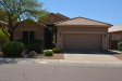Photo of 4553 E Roy Rogers Road, Cave Creek, AZ 85331 (MLS # 5898271)