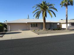 Photo of 14228 N Mcphee Drive, Sun City, AZ 85351 (MLS # 5898323)