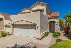 Photo of 13821 N Hamilton Drive, Unit C, Fountain Hills, AZ 85268 (MLS # 5898349)