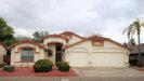 Photo of 1109 E Gail Drive, Gilbert, AZ 85296 (MLS # 5898381)