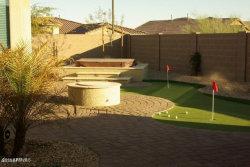 Photo of 18428 W Summerhaven Drive, Goodyear, AZ 85338 (MLS # 5898400)