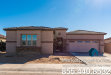 Photo of 16901 S 180th Drive, Goodyear, AZ 85338 (MLS # 5898406)