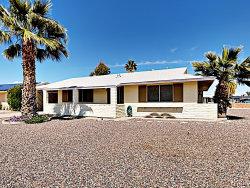 Photo of 10822 W El Dorado Drive, Sun City, AZ 85351 (MLS # 5898420)