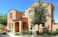 Photo of 3299 E Loma Vista Street, Gilbert, AZ 85295 (MLS # 5898527)