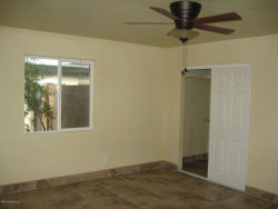 Tiny photo for 3702 E Sunnyside Drive, Phoenix, AZ 85028 (MLS # 5898594)