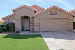 Photo of 3841 E Kings Avenue, Phoenix, AZ 85032 (MLS # 5898602)