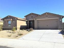 Photo of 15225 S 182nd Lane, Goodyear, AZ 85338 (MLS # 5898783)