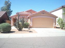 Photo of 5026 E Dale Lane, Cave Creek, AZ 85331 (MLS # 5898800)