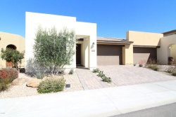 Photo of 824 E Verde Boulevard, San Tan Valley, AZ 85140 (MLS # 5898822)