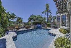 Photo of 7525 E Gainey Ranch Road, Unit 106, Scottsdale, AZ 85258 (MLS # 5898972)