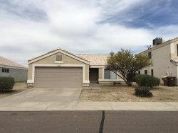 Photo of 11082 W Ruth Avenue, Peoria, AZ 85345 (MLS # 5899025)