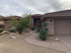 Photo of 11135 E Greenway Road, Scottsdale, AZ 85255 (MLS # 5899072)