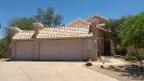 Photo of 9394 E Corrine Drive, Scottsdale, AZ 85260 (MLS # 5899085)