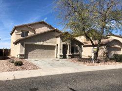 Photo of 1454 S 222nd Lane, Buckeye, AZ 85326 (MLS # 5899317)