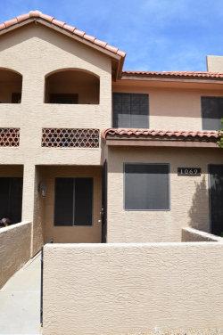 Photo of 8625 E Belleview Place, Unit 1069, Scottsdale, AZ 85257 (MLS # 5899461)