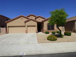 Photo of 2033 N 135th Drive, Goodyear, AZ 85395 (MLS # 5899551)