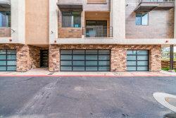 Photo of 6990 E 6th Street, Unit 1015, Scottsdale, AZ 85251 (MLS # 5899571)