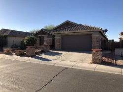 Photo of 2609 W Medinah Way, Anthem, AZ 85086 (MLS # 5899733)