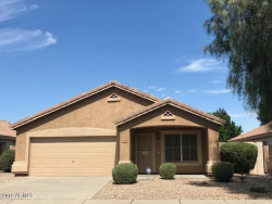Photo of 7208 W Pontiac Drive, Glendale, AZ 85308 (MLS # 5899775)