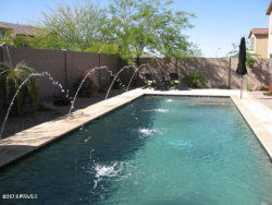 Photo of 13582 S 184th Avenue, Goodyear, AZ 85338 (MLS # 5899892)