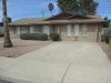 Photo of 1232 E Broadmor Drive, Tempe, AZ 85282 (MLS # 5899908)