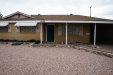 Photo of 6649 E Belleview Street, Scottsdale, AZ 85257 (MLS # 5899964)