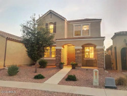 Photo of 8959 W Northview Avenue, Glendale, AZ 85305 (MLS # 5899999)