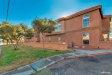 Photo of 1402 S Jentilly Lane, Unit 205, Tempe, AZ 85281 (MLS # 5900125)