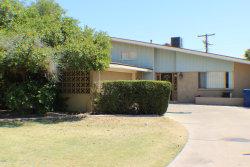 Photo of 611 E Alameda Drive, Tempe, AZ 85282 (MLS # 5900161)