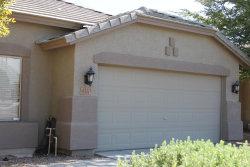 Photo of 12371 W Woodland Avenue, Avondale, AZ 85323 (MLS # 5900246)