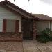Photo of 5135 E Evergreen Street, Unit 1180, Mesa, AZ 85205 (MLS # 5900255)