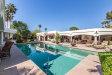 Photo of 5716 N Monte Vista Drive, Paradise Valley, AZ 85253 (MLS # 5900275)
