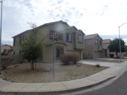Photo of 17205 W Caribbean Lane, Surprise, AZ 85388 (MLS # 5900499)
