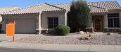 Photo of 4505 E Mountain Sky Avenue, Phoenix, AZ 85044 (MLS # 5900501)