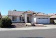Photo of 4115 W Potter Drive, Glendale, AZ 85308 (MLS # 5900534)