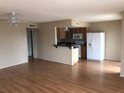 Photo of 17031 E Calle Del Oro Drive, Unit D, Fountain Hills, AZ 85268 (MLS # 5900578)