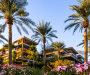 Photo of 7161 E Rancho Vista Drive, Unit 6004, Scottsdale, AZ 85251 (MLS # 5900590)