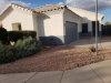 Photo of 2636 E Fraktur Road, Phoenix, AZ 85040 (MLS # 5900604)