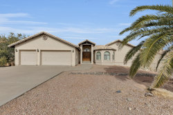 Photo of 15414 E Thistle Drive, Fountain Hills, AZ 85268 (MLS # 5900619)