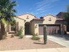 Photo of 3256 E Isaiah Court, Gilbert, AZ 85298 (MLS # 5900660)
