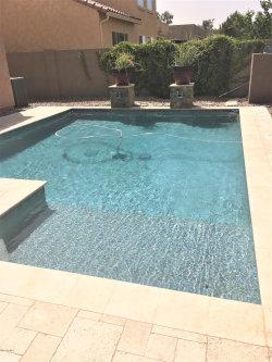 Photo of 3468 E Ivanhoe Street, Gilbert, AZ 85295 (MLS # 5900686)
