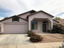 Photo of 501 E Kent Avenue, Chandler, AZ 85225 (MLS # 5900752)
