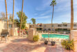 Photo of 3313 N 68th Street, Unit 230E, Scottsdale, AZ 85251 (MLS # 5900765)