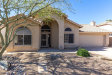 Photo of 9175 E Siesta Lane, Scottsdale, AZ 85255 (MLS # 5900778)