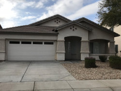Photo of 8153 W Harmony Lane, Peoria, AZ 85382 (MLS # 5900787)