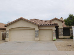 Photo of 11 S Forest Drive, Chandler, AZ 85226 (MLS # 5900844)