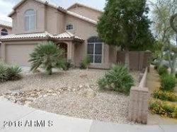 Photo of 9307 E Wood Drive, Scottsdale, AZ 85260 (MLS # 5900862)